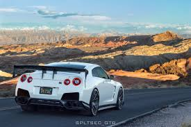 nissan california armytrix nissan gt r photoshoot u2013 armytrix usa u2013 exhaust systems
