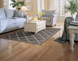 Popular Area Rugs Warm Up Your Home With An Area Rug My Home A Blog From M I Homes