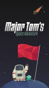 major apk free major tom apk 2 1 5 free apk from apksum