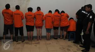 Aborsi Klinik Jakarta Timur Jejak Aborsi Ilegal Di Pusat Jakarta News Liputan6 Com