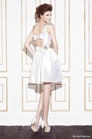teacup wedding dresses teacup wedding dresses weddingcafeny com
