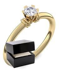 verlobungsringe g nstig kaufen ᐅ verlobungsringe günstige ringe luxusringe rerondo de