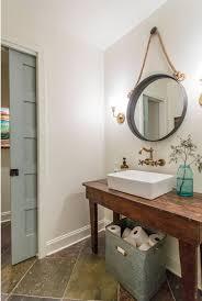 Bathroom Tissue Storage 15 Nifty Ways To Store Toilet Paper
