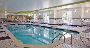 Comfort Suites Commerce Ga Fairfield Inn U0026 Suites By Marriott Commerce Ga Hotel Near I 85