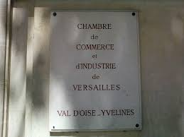 chambre de commerce des yvelines versailles val d oise yvelines chamber of commerce