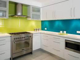 kitchen design 61 your kitchen simple kitchen designs photo