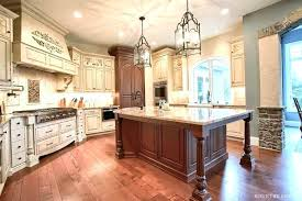 kitchen cabinets pittsburgh pa kitchen cabinets in pittsburgh pa furniture design style kitchen cabinets pennsylvania kitchen cabinets custom kitchen