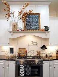 Kitchen Accessories And Decor Ideas Kitchen Decorating Accessories Best Home Design