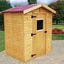 petit chalet de jardin pas cher petit abri de jardin bois chalet bois pas cher maison email