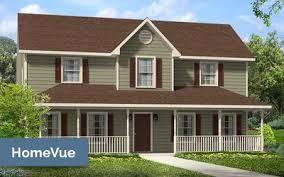 custom built home floor plans home design inspiration floor plan gallery united built homes