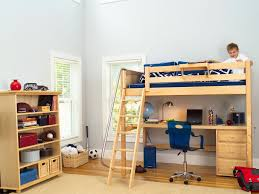 Pictures Of Bunk Beds With Desk Underneath Desk Amazing Kids Loft Bed With Desk Kids Bunk Beds With Desks