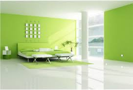 Water Based Interior Paint Interior House Paint Muti Color Emulsion Paint Latex Paint Buy