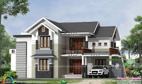 home design kerala traditional modern mix traditional house architecture kerala home design