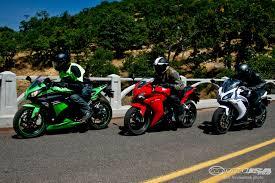 honda sports bikes 600cc honda sportbike reviews and tests