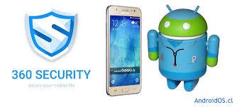 antivirus for samsung android antivirus para samsung galaxy j5 android os