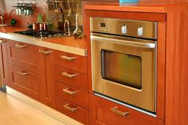 diy refacing kitchen cabinets ideas do it yourself kitchen cabinet refacing ideas do it yourself