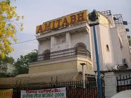 delhi 41 ua bungalow road jawahar nagar motilal banarsidass