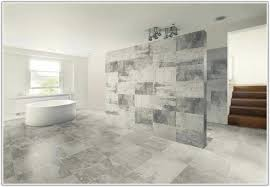 Ceramic Tile Vs Porcelain Tile Bathroom Ceramic Tile Vs Porcelain Tile Durability Tiles Home