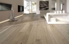 Pictures Of White Oak Floors by Avignon