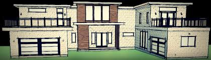 architectural designs house plans architectural design drafting service articulate design services