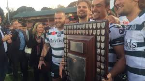 rugby history made by former south west rocks locals the macleay