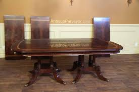 articles with henredon dining sets for sale tag wondrous henredon