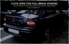 kia shuma car electronic photography equipment tablet