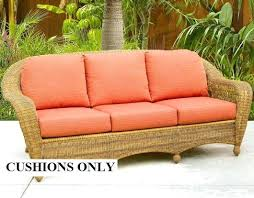 Patio Chair Cushion Replacements Replacement Chair Cushions Outdoor Furniture Vuelapuebla