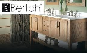 bertch cabinets oelwein iowa bertch cabinets online lumber smarttechs info