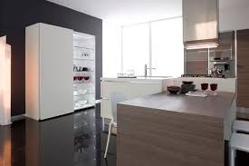 quanto costa un armadio su misura quanto costa cucine su misura ma quanto costa una cucina con