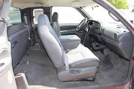 1999 dodge ram 1500 doors 1999 dodge ram 1500 5 2l v8 2wd clean interior parts