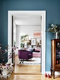Sweedish Home Design The Swedish Home Of Meli Meli Home Founder Amelia Widells U2014 Estilo
