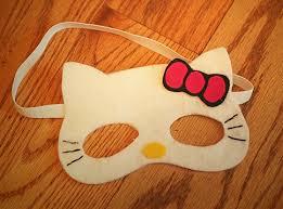 Kitty Halloween Costume Kids 25 Kitty Costume Ideas Kitty