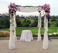 wedding arches chuppa 139 best wedding images on weddings