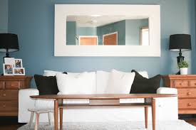 Teal And Brown Home Decor Home Decoration Luxury Home Interior Decor For Small Living Room