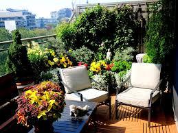 Patio Garden Apartments by Apartment Balcony Gardening Balcony Gardening An Oasis In The
