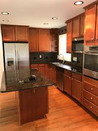 Cielo Apartments Charlotte by Refrigerator Repairs Charlotte Nc One Business Plan Templates