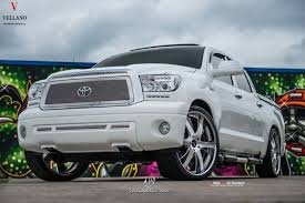 toyota truck deals toyota stunning toyota tire deals stunning toyota tundra sitting