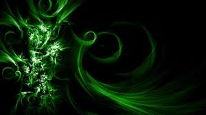 green repeating halloween background download cool abstract wallpapers hd pictures in high definition
