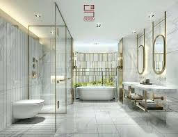 hotel bathroom ideas bathroom bathtub ideas luxury hotel bathroom hotel bathrooms modern