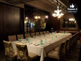 private dining rooms in chicago private dining rooms chicago