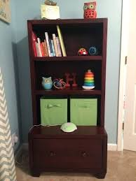 Best 25 Bookcase Plans Ideas by Bookcase Wooden Toy Box Bookshelf Combo Bookcase Toy Box Combo