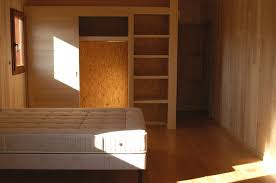 chambre hote castellane chambre d hote castellane frais chambre d hote marseille pas cher