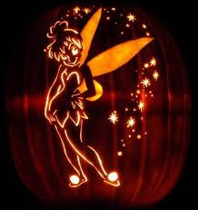 Disney Halloween Pumpkin Carving Patterns - 41 best pumpkins images on pinterest halloween pumpkins carving