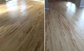 paint colors hardwood floor u2013 novic me