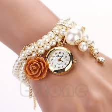 bracelet design watches images Women 39 s watches 2015 trends fashion beauty news jpg