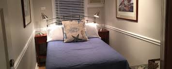 guest rooms cape cod inn secret garden inn