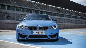 luxury bmw m3 2017 bmw m3 review