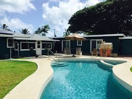 authentic hawaiian home with pool large ya vrbo