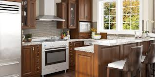 kitchen cabinet design kenya 12 square meters u shaped american style kitchen design op20